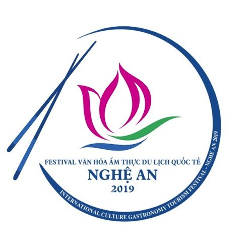Nghe An – Int'l Food Festival to take place next week